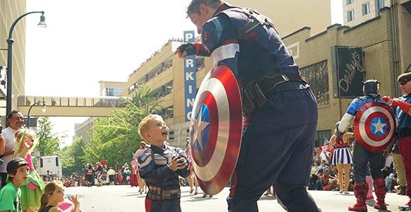 captain-america-kid.jpg
