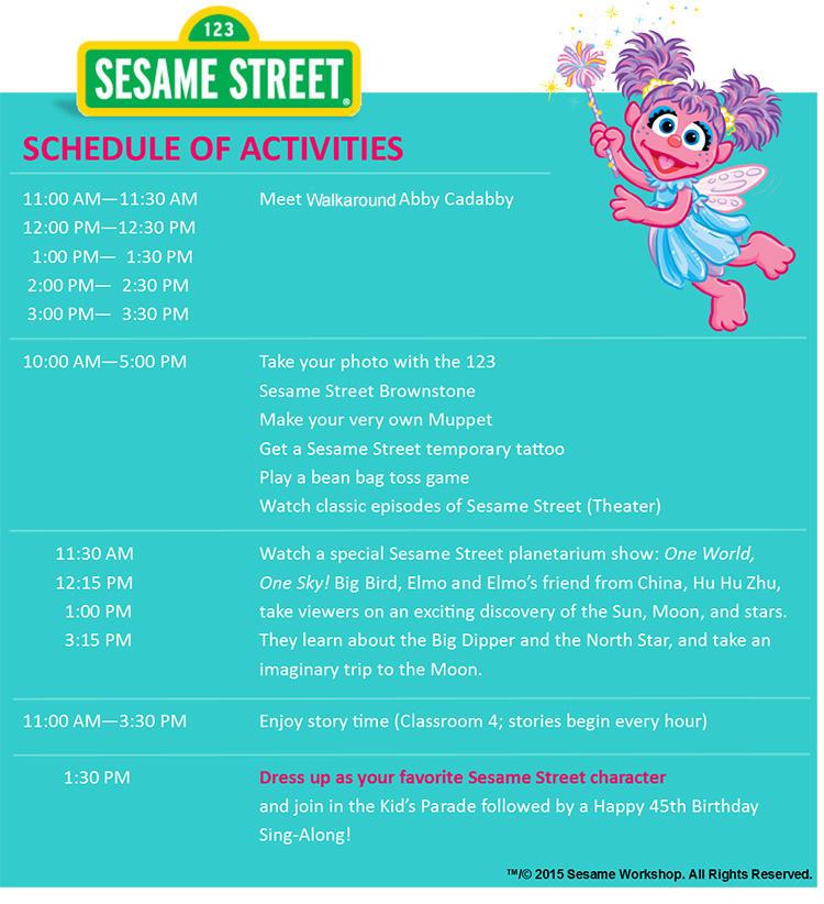 sesame-street-schedule-of-activities2final_0.jpg