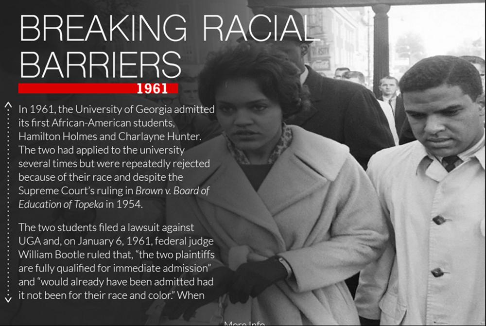 breaking_racial_barriers.png