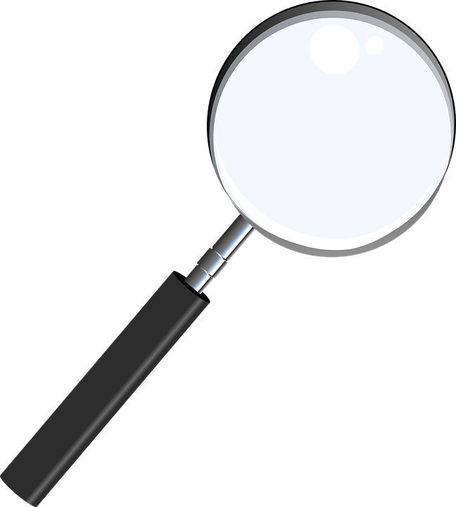 magnifying-30394_960_720.png
