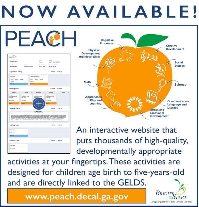 peach_0.jpeg
