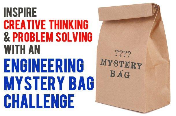 stem-mystery-bag-challenges.jpg