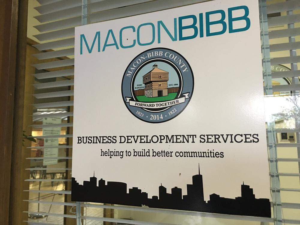 Macon-Bibb County is considering privatizing building plan permitting and inspections