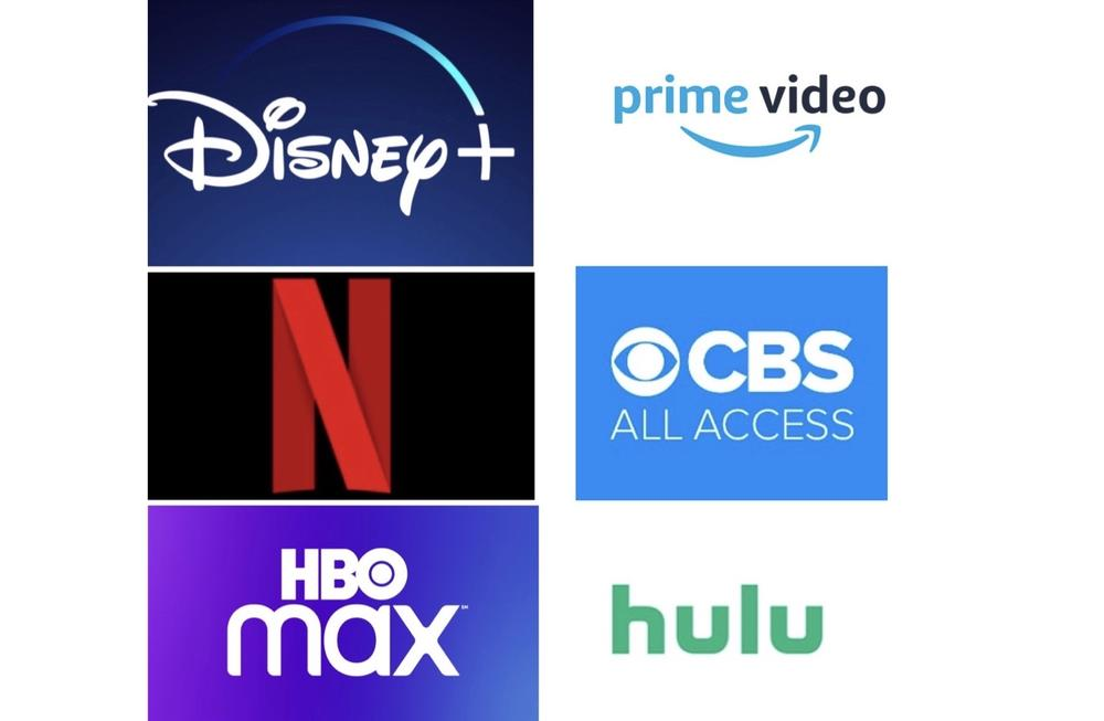 As more streaming services enter the market, consumers are left to decide how many subscriptions to purchase.