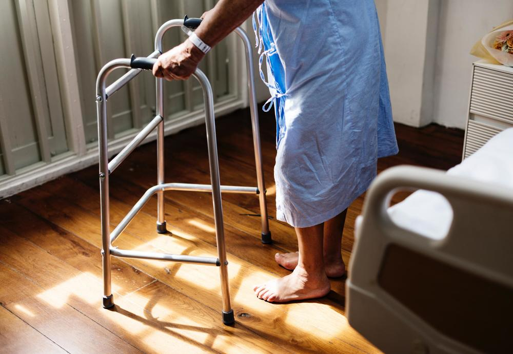 An investigation from the Atlanta Journal-Constitution found hundreds of safety violations, incidents of physical abuse, and assaults to dignity in private pay senior care facilities in Georgia.