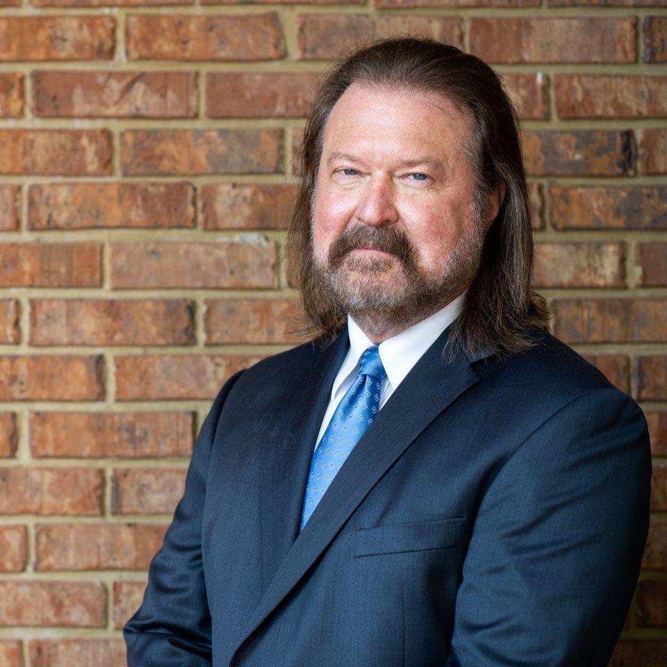 Alan David Tucker, Esq.