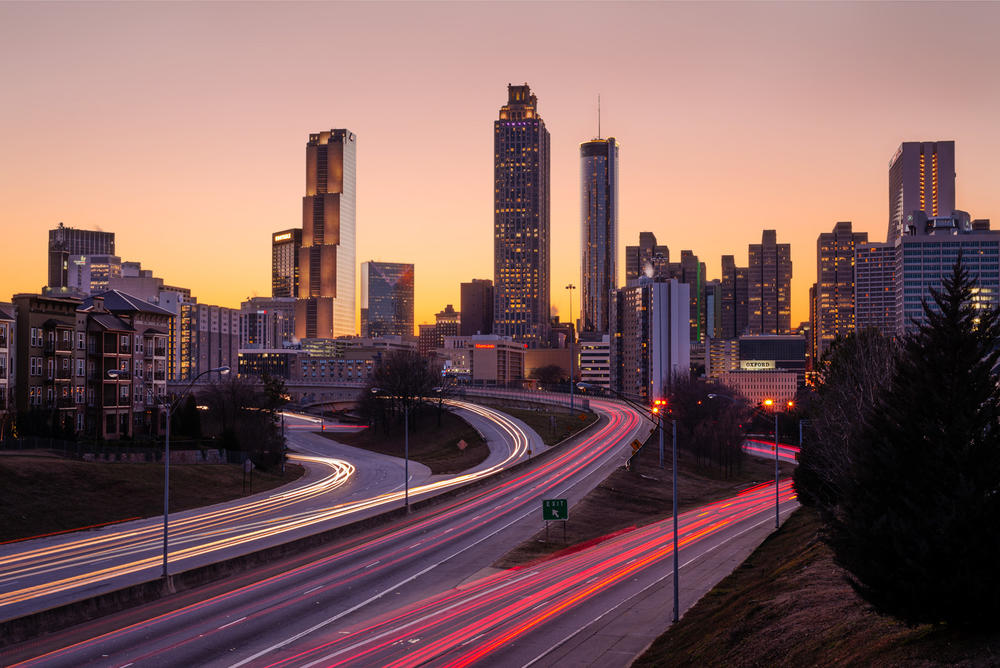 If completed, a 2011 deal between the Atlanta Housing Authority and Integral Group could amount to a king-sized subsidy towards the construction of high-end, market-rate homes, and harm the city's efforts to create more affordable housing.