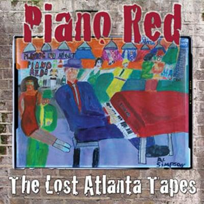 A collection of Piano Red's performances during his tenure at the Excelsior Mill were released on a live album called