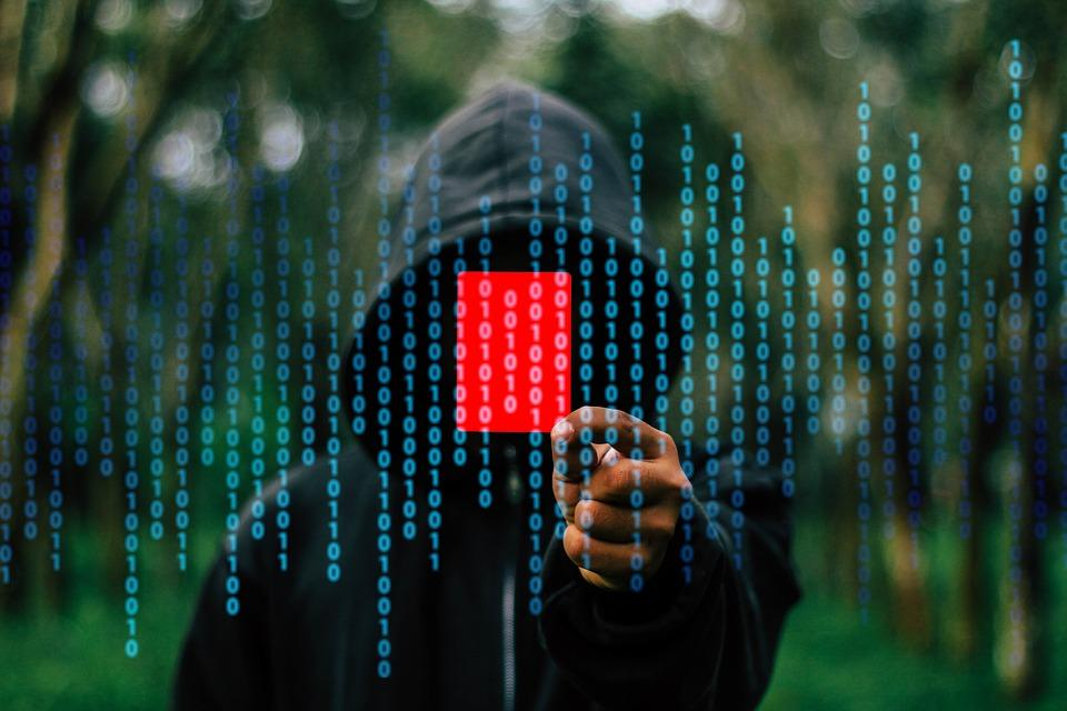 Atlanta has been under a cyberattack for a week now.