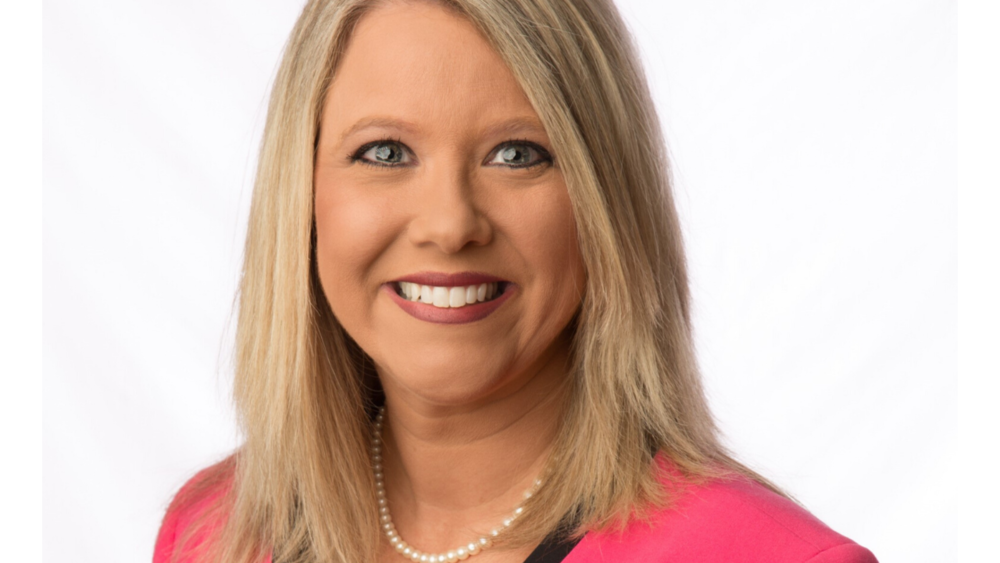 Former Alabama state representative April Weaver has been appointed as the U.S. Department of Health and Human Services Regional Director for Region IV.