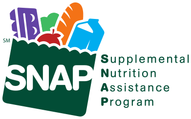 U.S. Department of Agriculture data shows that since 2012, SNAP participation is highest among households in rural areas and small towns under 2,500 people.