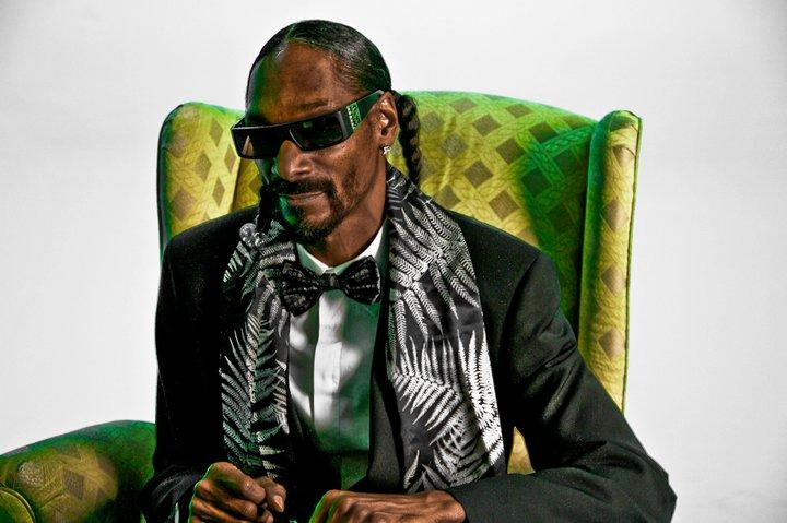 Snoop isn't watching Roots. Are slavery stories upbuilding?