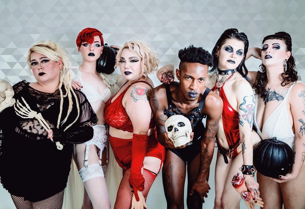 Halloween Costume Parties In Savannah Ga, 2020 Ghosts, Blood Wrestling, More Weekend Savannah Weekend Events Oct