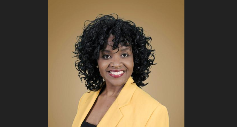 DeKalb County's Viola Davis won a state house seat in DeKalb County after several years as a community activist.