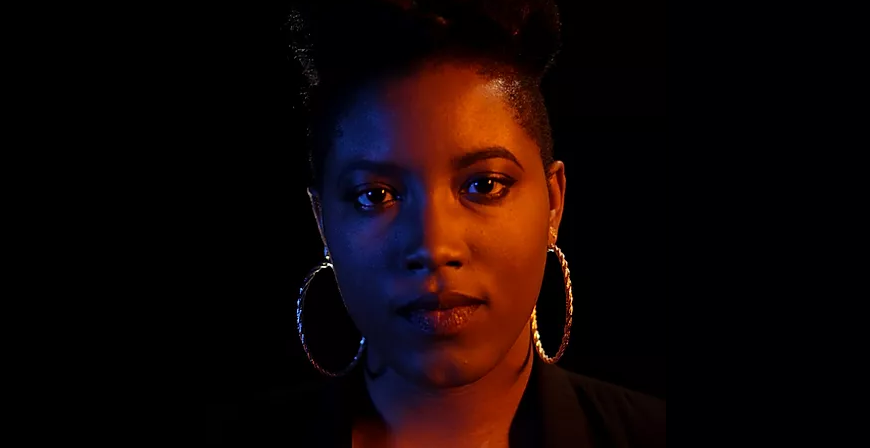 Mahalia Latortue graduated from The Savannah College of Art and Design this spring, and launched her own company to support women and filmmakers of color in the industry.