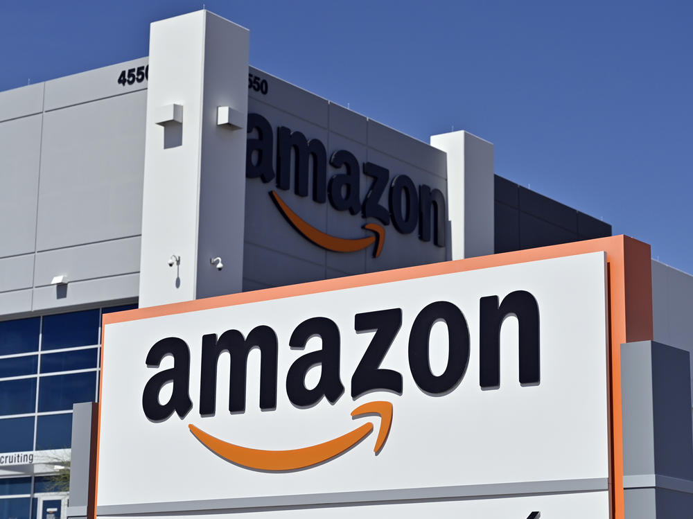 Amazon has called safety a