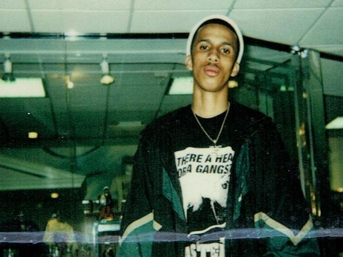 Before he was a teenager, Mac Phipps already had a record deal. By the time he was 20 he was signed to No Limit Records, the biggest independent label in the country. At 24, he was convicted of manslaughter and sentenced to 30 years in prison following the shooting death of a man at one of his concerts, a crime of which he maintains he did not commit.