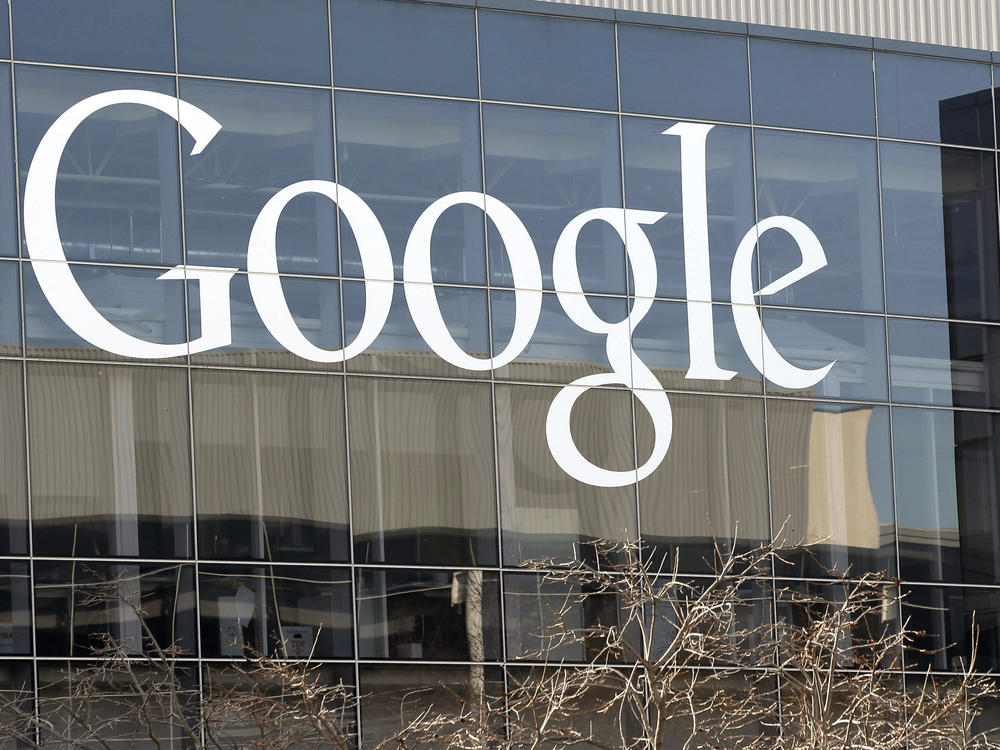 Former Google researcher Timnit Gebru says she was unexpectedly fired after a dispute over an academic paper and months of speaking out about the need for more women and people of color at the tech giant.