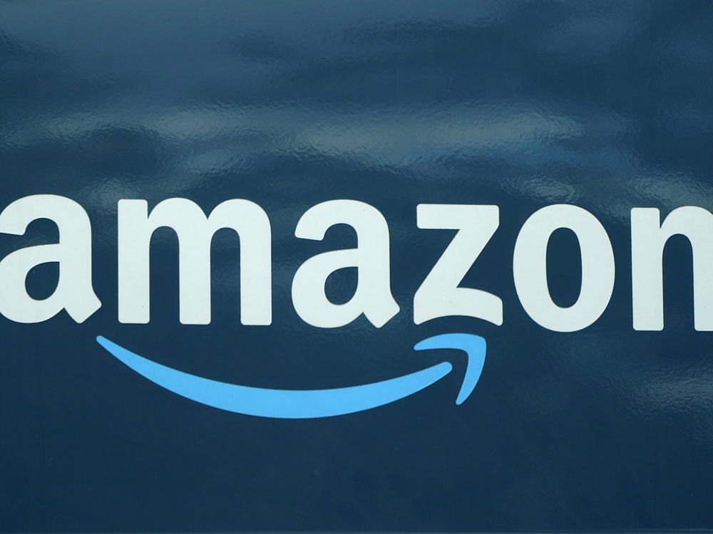 Amazon operates — and is rapidly expanding into — places where marijuana is legal.