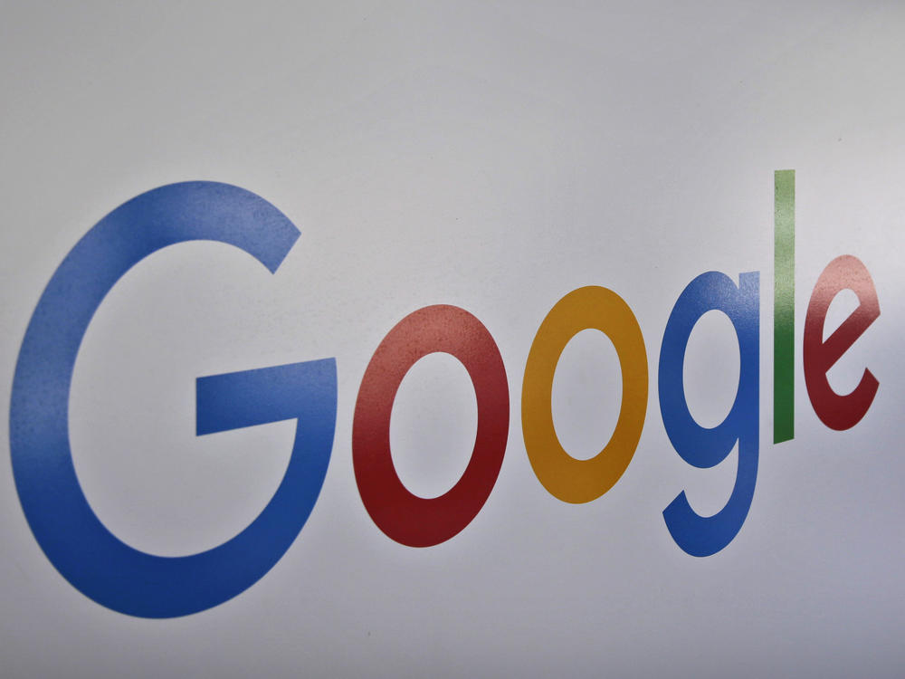 Google said Wednesday it would require its U.S. employees to be vaccinated before coming to work. Facebook followed suit shortly afterward with a similar announcement.