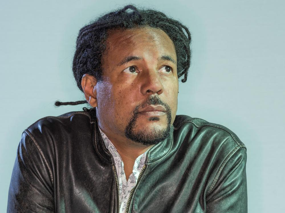 Colson Whitehead was awarded Pulitzer Prizes for his last two novels, <em>The Underground Railroad</em> and <em>The Nickel Boys.</em>