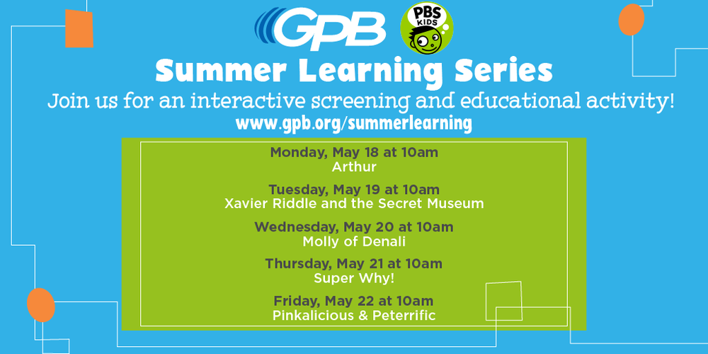 gpb_summerlearningseries_all_1024x512.png