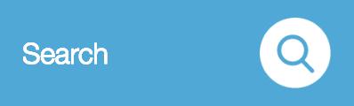 screen_shot_2018-07-31_at_12.34.13_pm.png