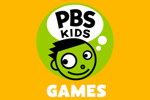 PBS Kids Games