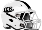 Lee Co. High Helmet Right