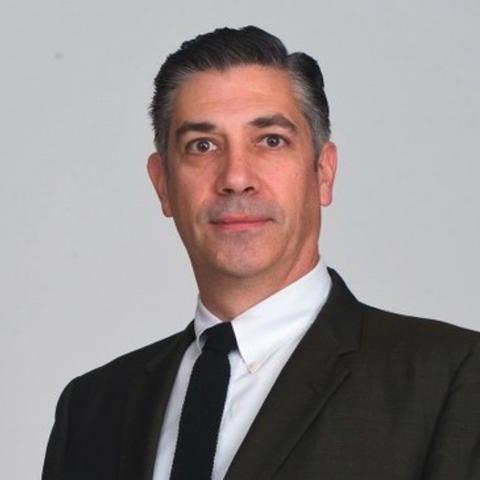 David Armstrong, Georgia News Lab