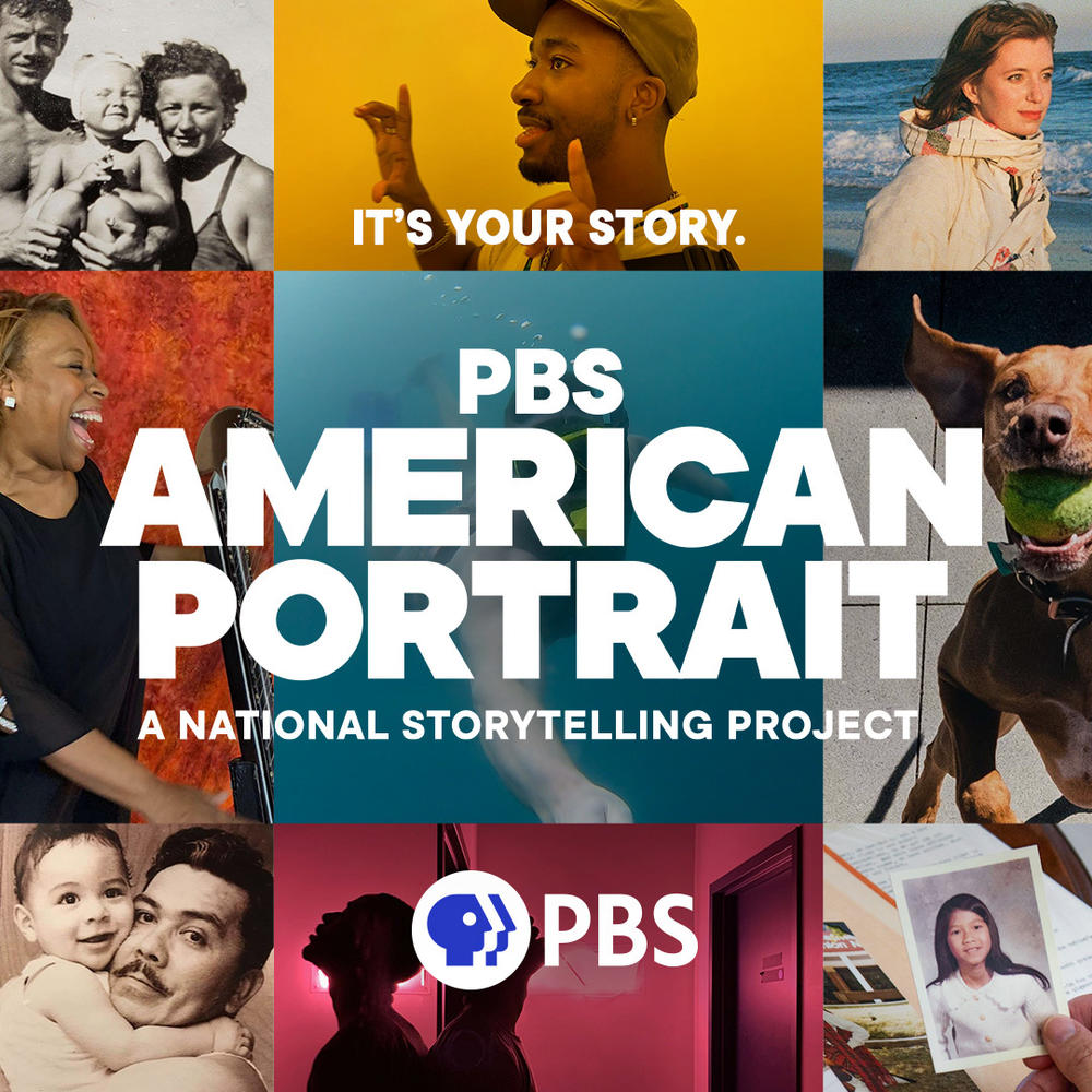 We Are Courageous: A PBS American Portrait Series for Georgia Educators
