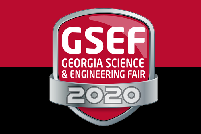 Georgia Science & Engineering Fair