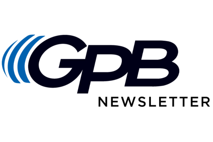 GPB Newsletter