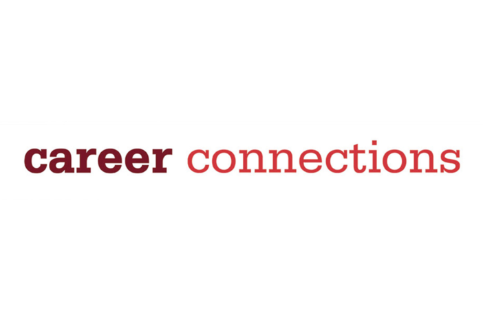 Career Connections collection logo