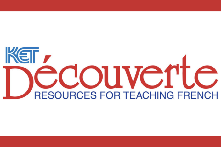 Découverte collection logo