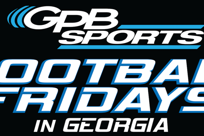 Football Fridays in Georgia Podcast