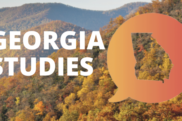 Georgia Studies Exploration