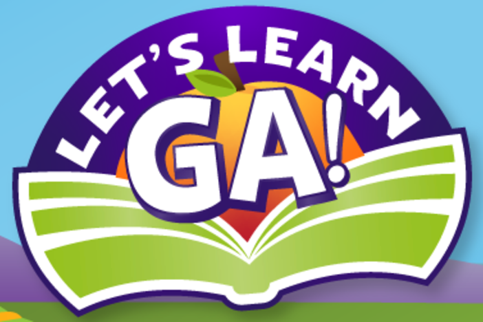 Let's Learn GA! ELA