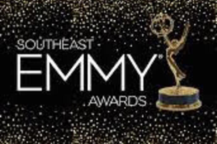 SE EMMY Awards