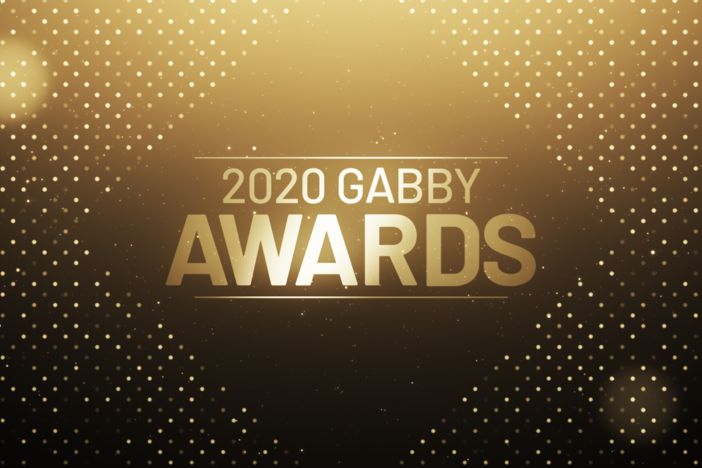 2020 Gabby Awards