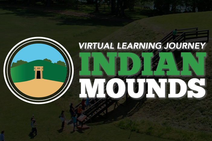 Indian Mounds teaser