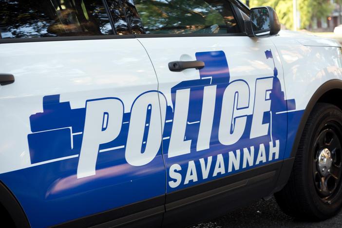 Family Seeks Answers After Man Dies In Savannah Police Custody