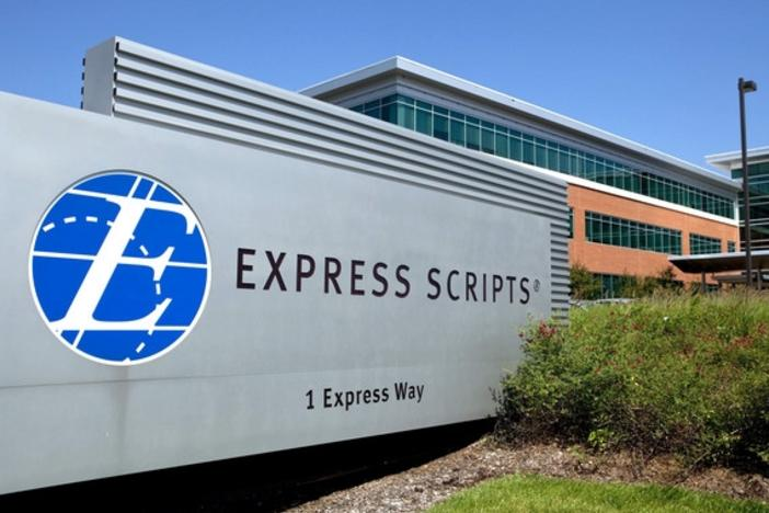 Express Scripts to Open New Call Center in Valdosta