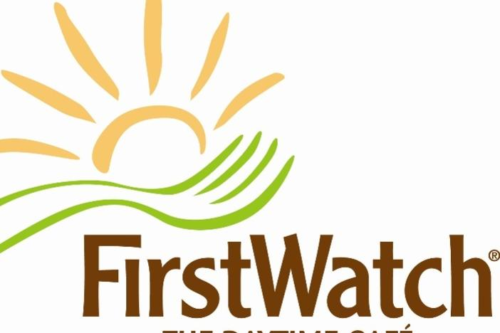 First Watch Cafe - Moving Strong Into Atlanta