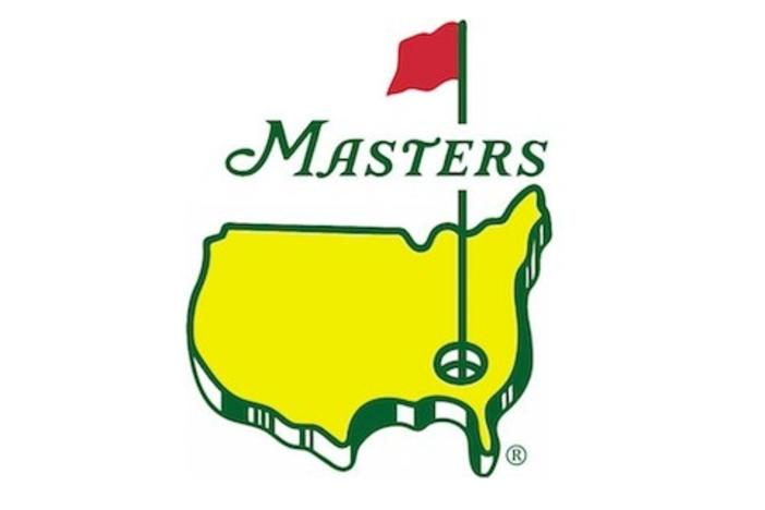The Masters is a Major Economic Engine for Augusta