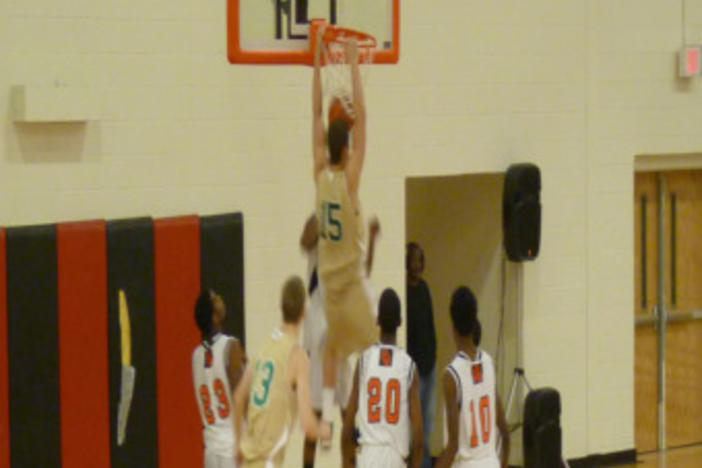 Courtesy of Bufordhoops.weebly.com
