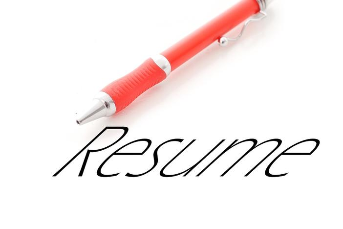 How to Write the Resume that Actually Gets Read
