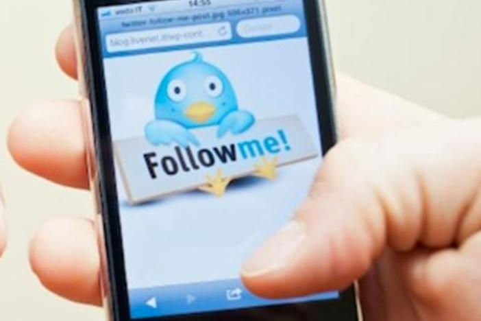 Researchers at Georgia Tech Have Identified 9 Scientific Ways to Increase Twitter Followers