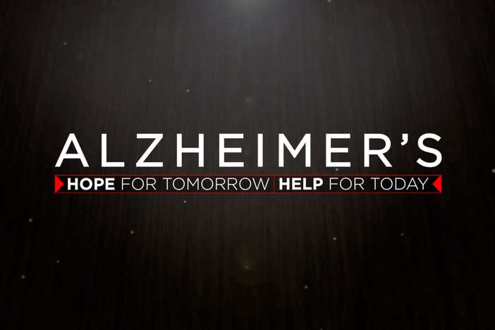 Alzheimer's: help & information if you have it, fear it, or care for someone who does.