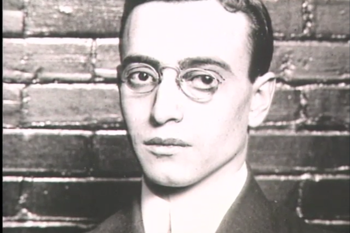 Historians discuss the events of the Leo Frank case and their broader implications.